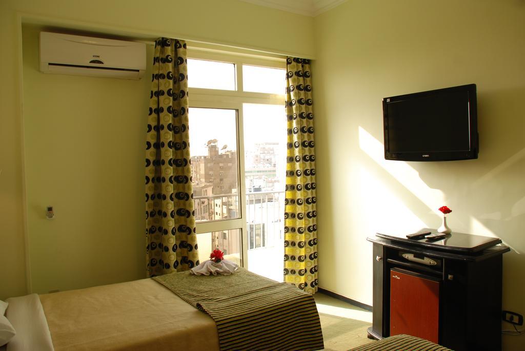 فندق سويس إن-20 من 46 الصور