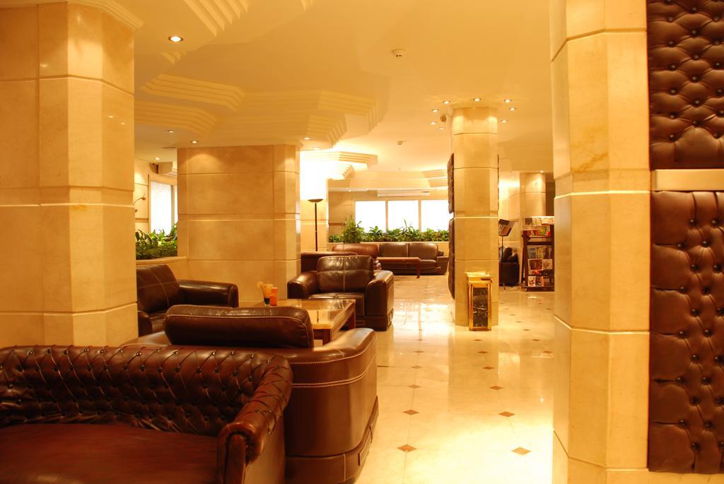 فندق سويس إن-21 من 46 الصور