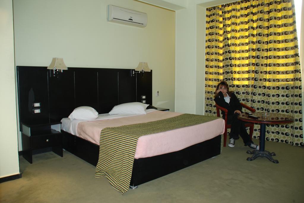 فندق سويس إن-22 من 46 الصور
