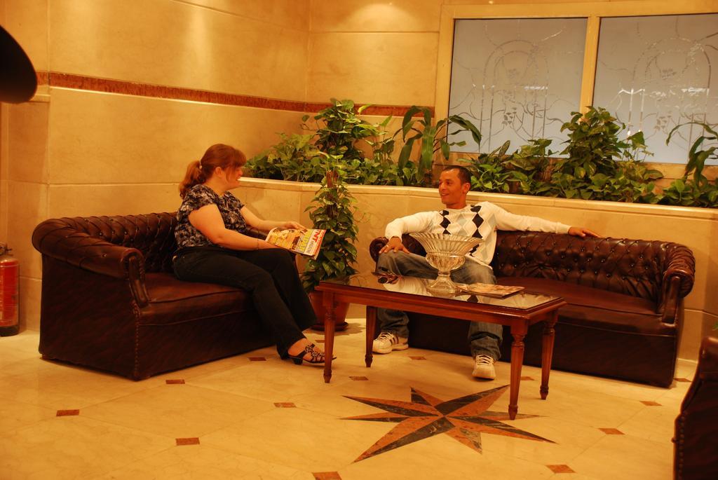 فندق سويس إن-23 من 46 الصور