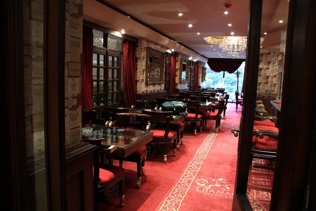 فندق سويس إن-25 من 46 الصور