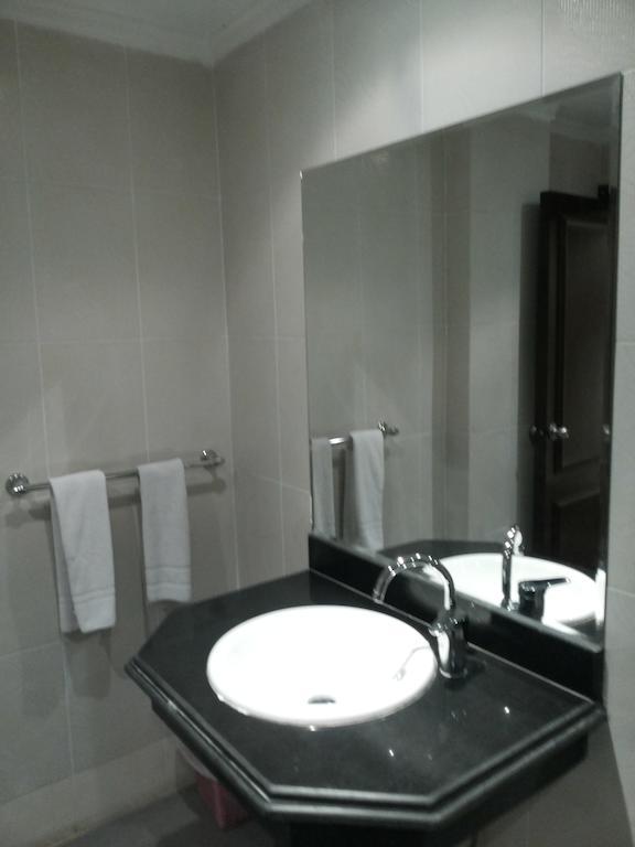 فندق سويس إن-31 من 46 الصور