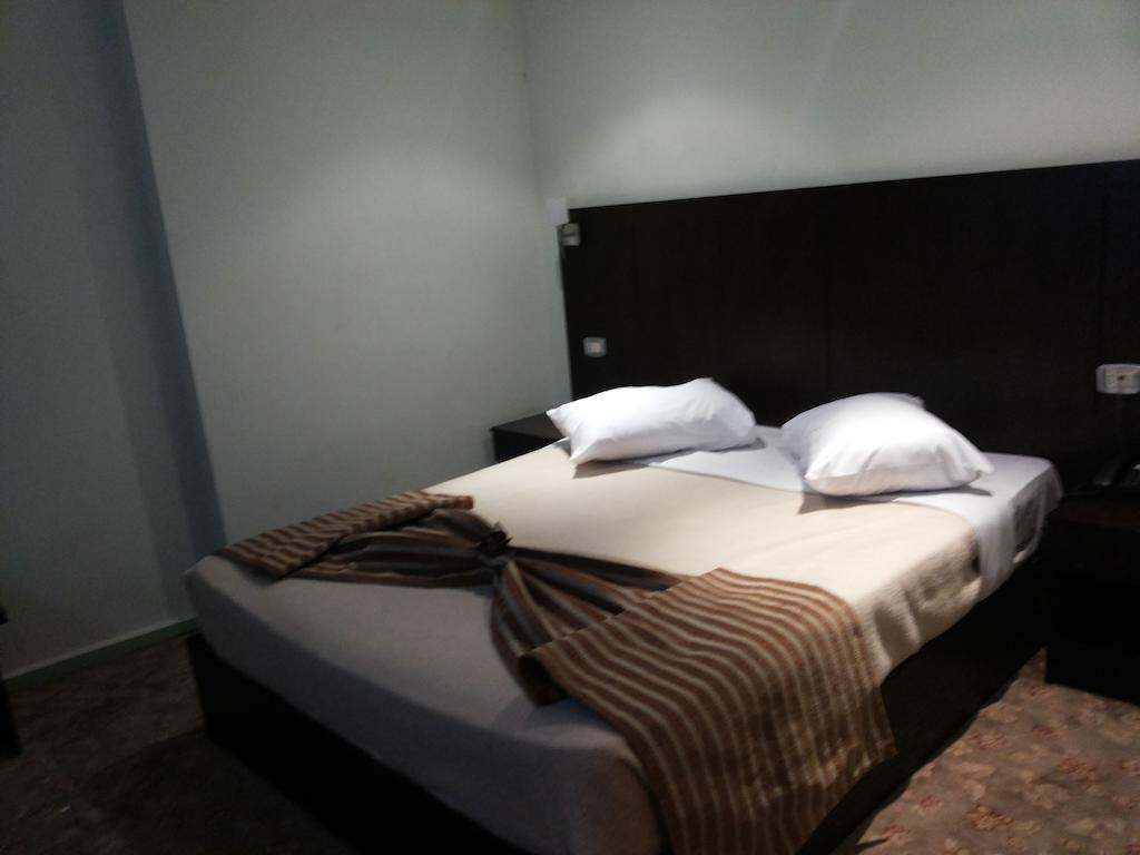 فندق سويس إن-32 من 46 الصور