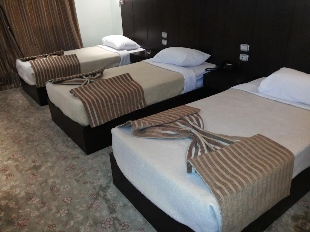 فندق سويس إن-33 من 46 الصور