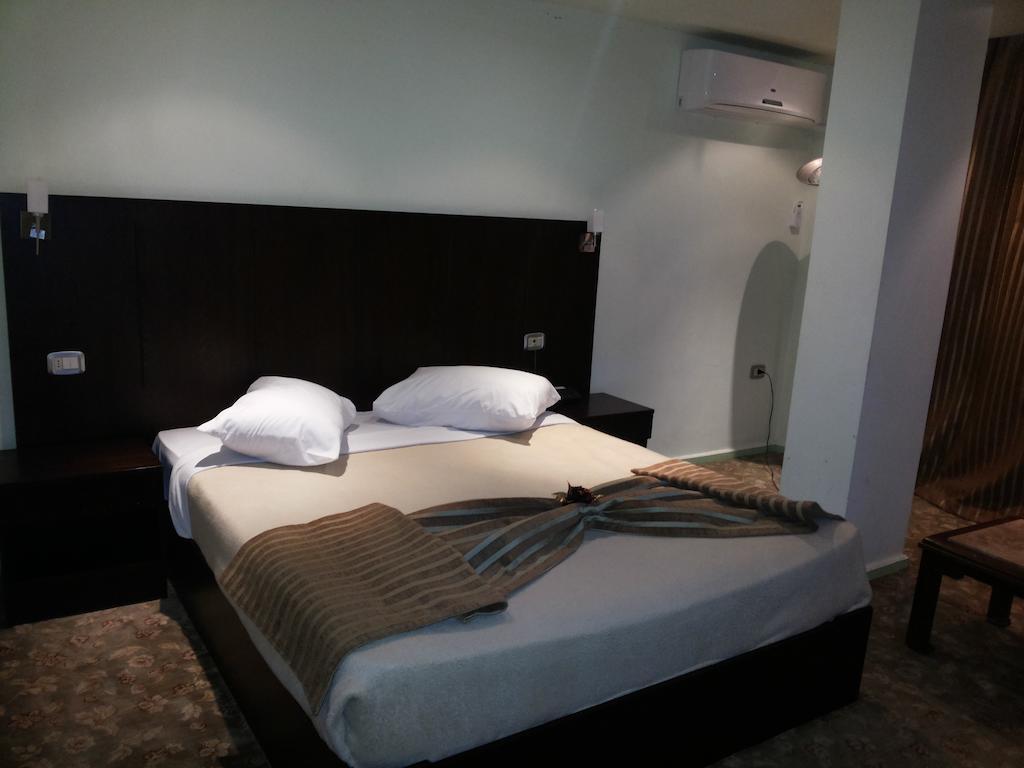 فندق سويس إن-37 من 46 الصور