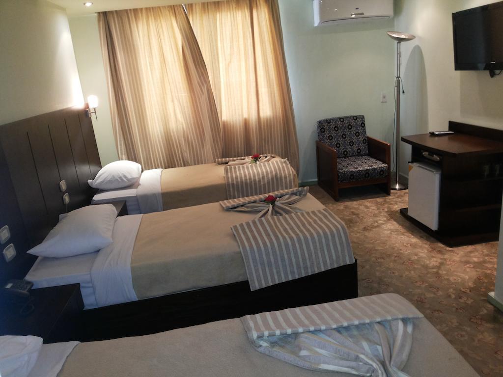 فندق سويس إن-40 من 46 الصور