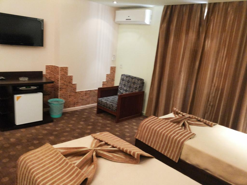 فندق سويس إن-41 من 46 الصور