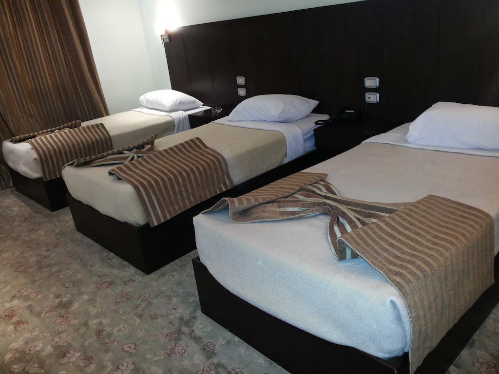 فندق سويس إن-45 من 46 الصور