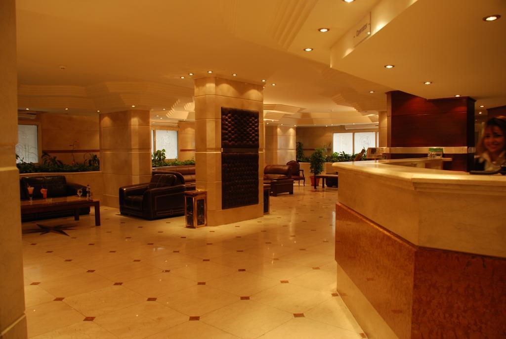فندق سويس إن-5 من 46 الصور