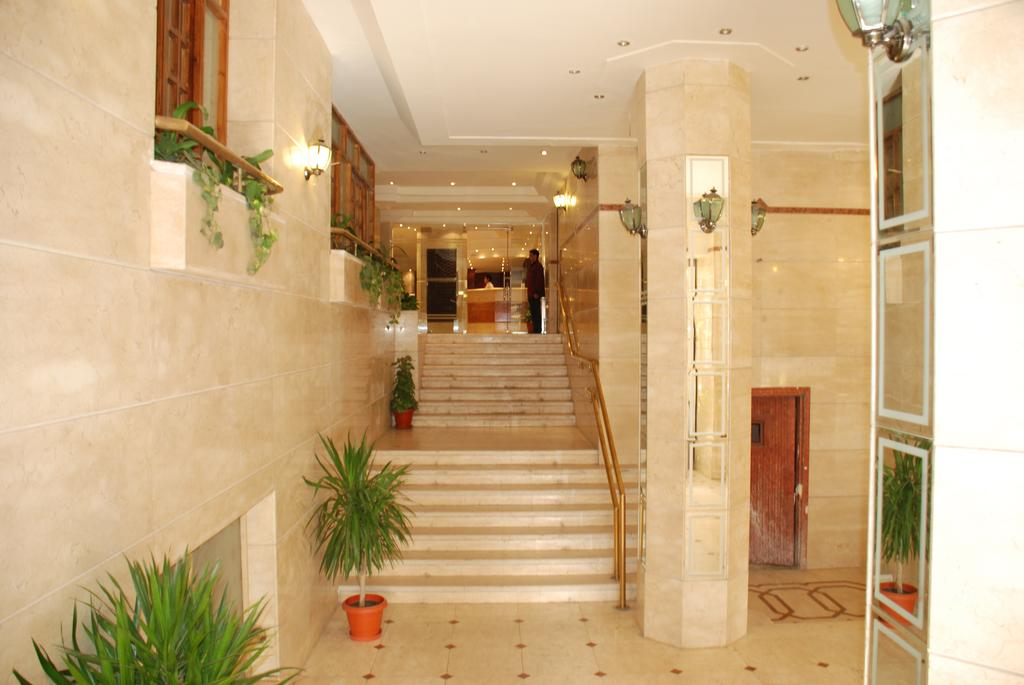 فندق سويس إن-6 من 46 الصور
