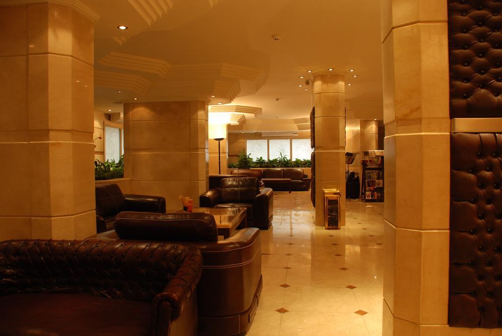 فندق سويس إن-7 من 46 الصور