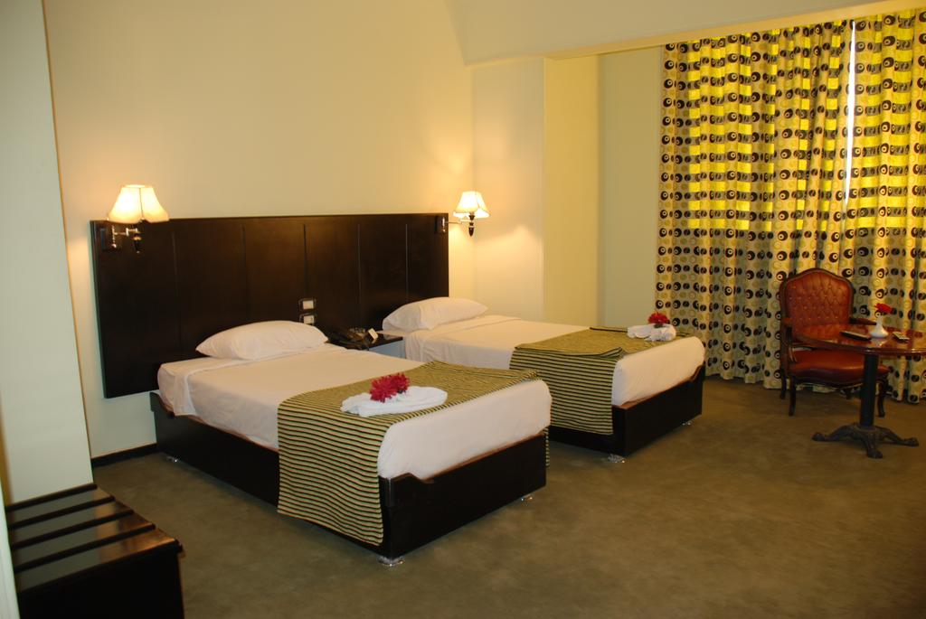 فندق سويس إن-8 من 46 الصور