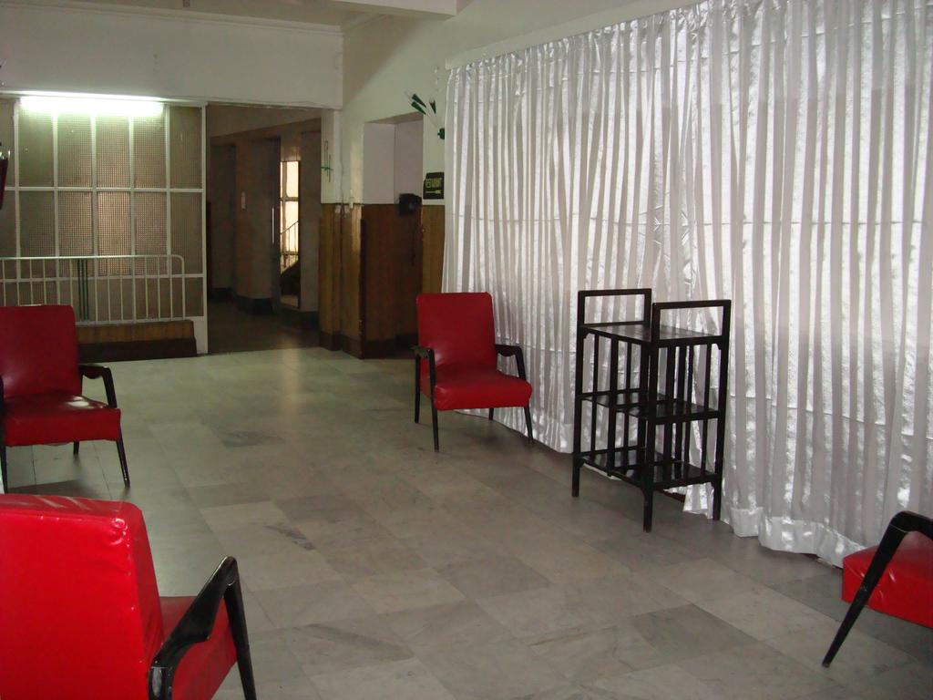 فندق لوتس-14 من 33 الصور
