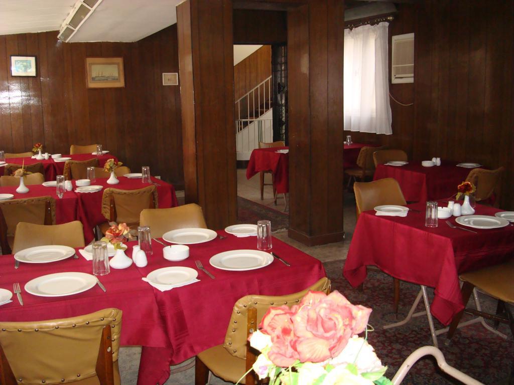 فندق لوتس-19 من 33 الصور