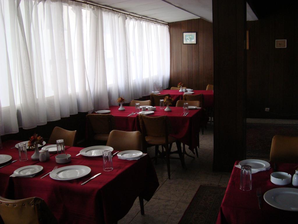 فندق لوتس-20 من 33 الصور