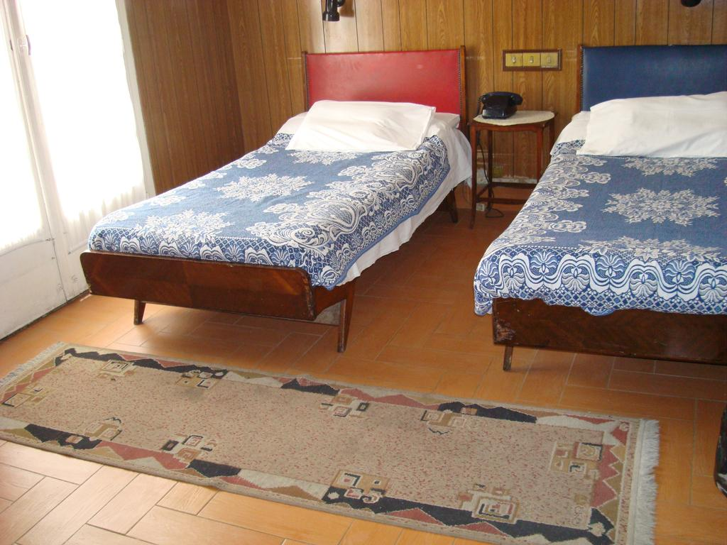 فندق لوتس-4 من 33 الصور