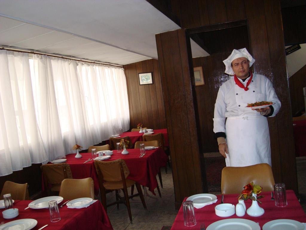 فندق لوتس-21 من 33 الصور