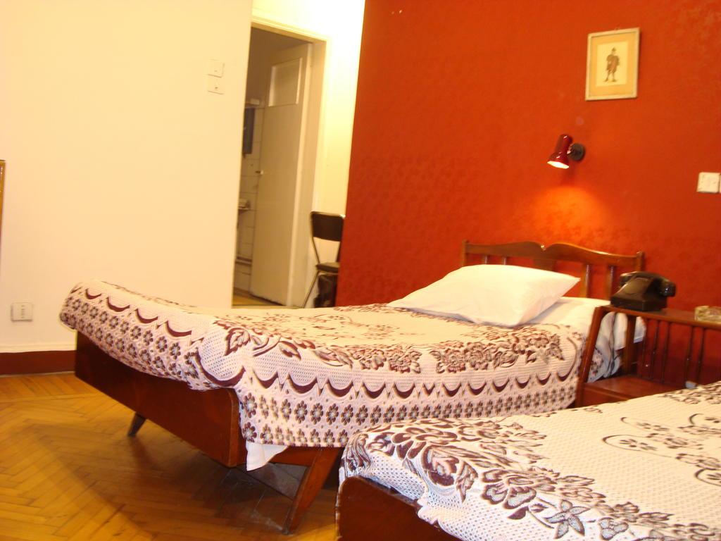 فندق لوتس-30 من 33 الصور