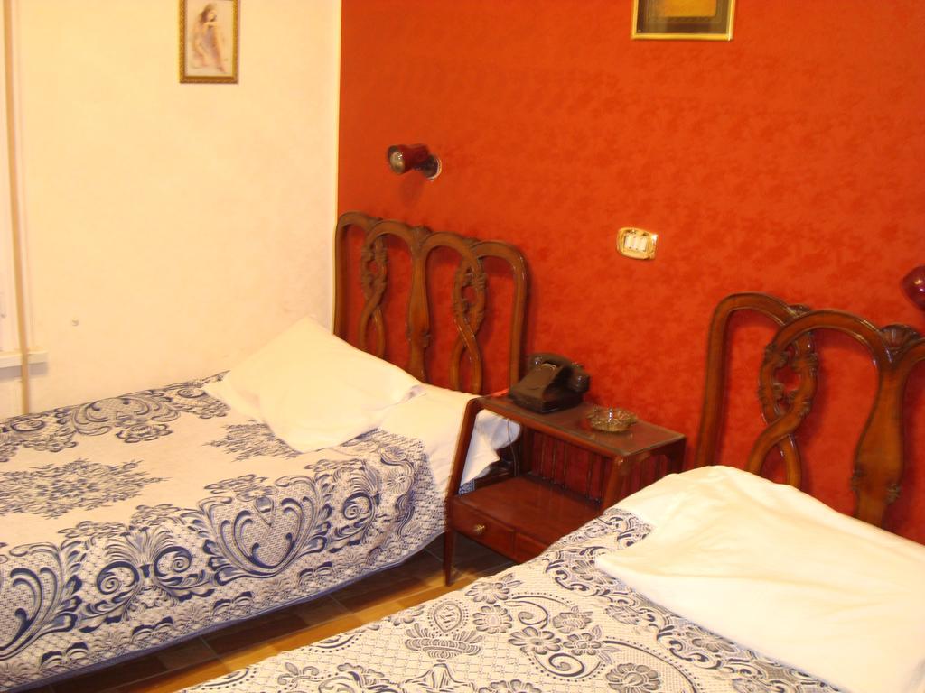 فندق لوتس-31 من 33 الصور