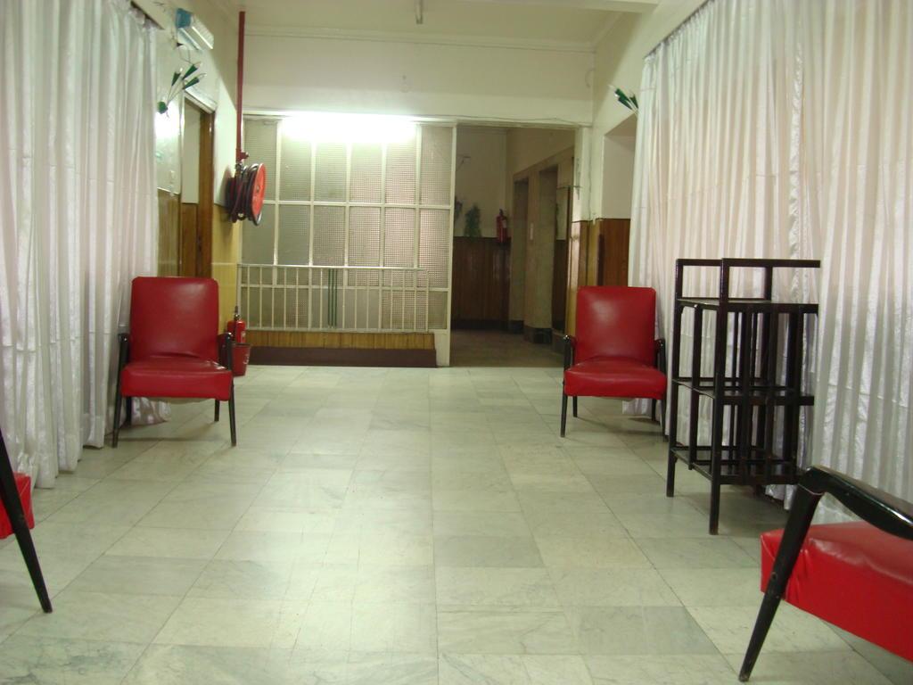 فندق لوتس-33 من 33 الصور