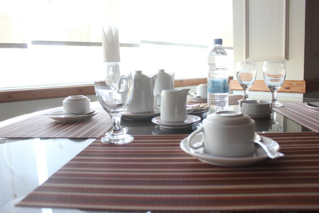 فندق هورايزون شهرزاد-2 من 42 الصور
