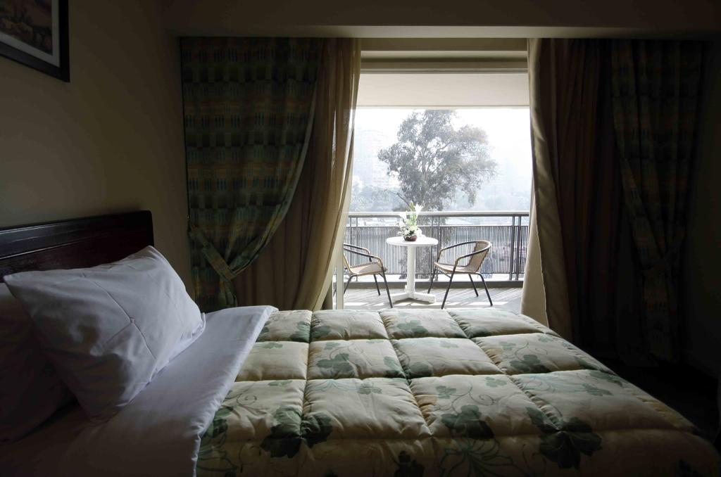 فندق هورايزون شهرزاد-5 من 42 الصور