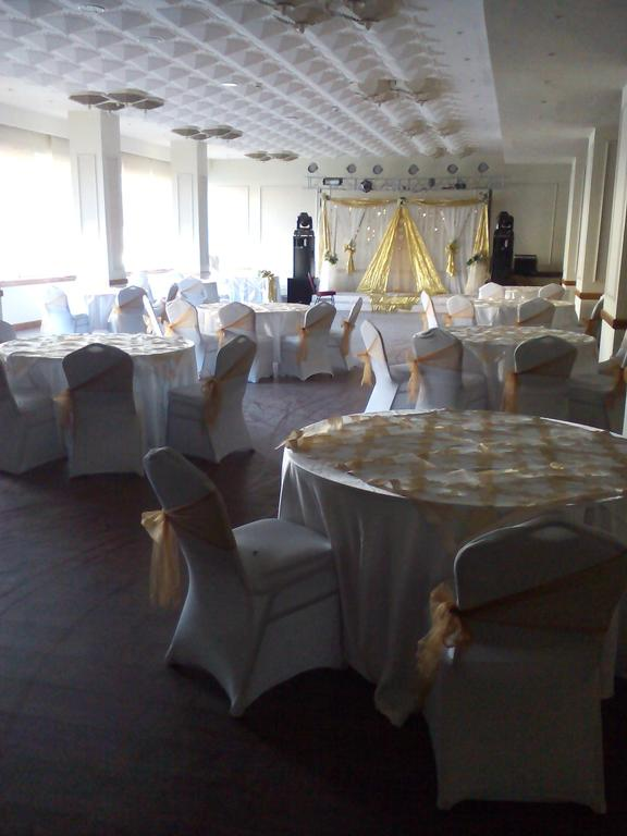 فندق هورايزون شهرزاد-6 من 42 الصور