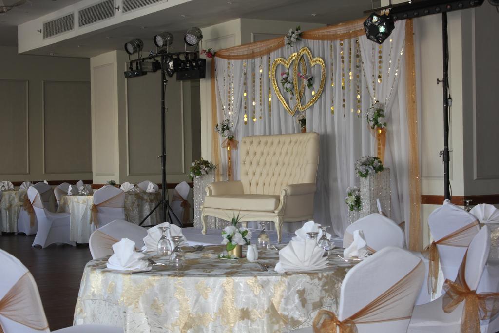 فندق هورايزون شهرزاد-7 من 42 الصور