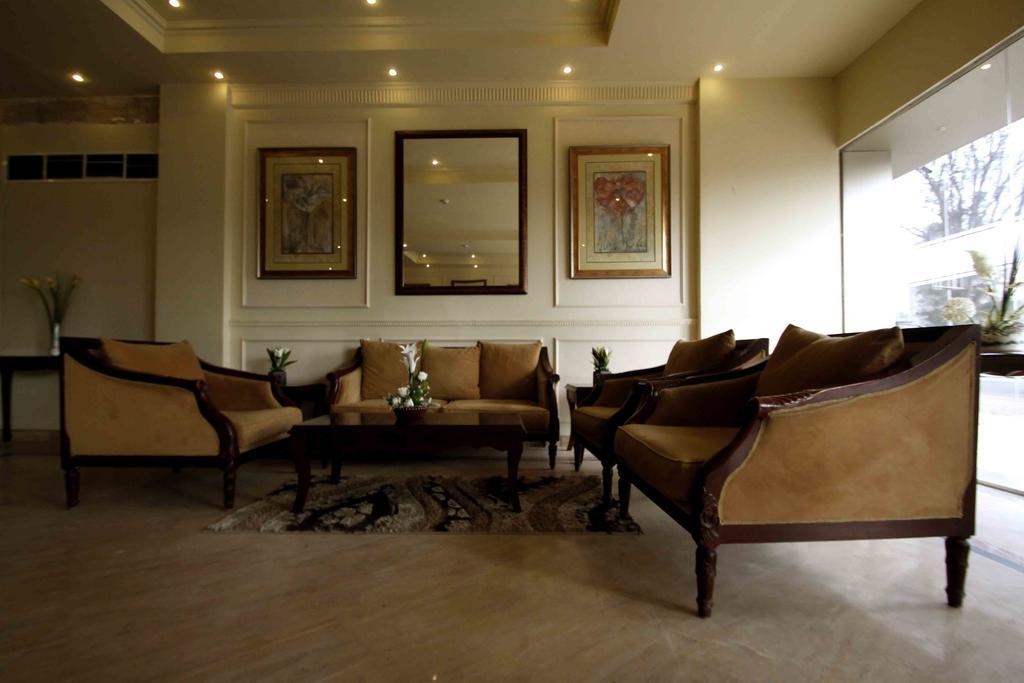 فندق هورايزون شهرزاد-11 من 42 الصور