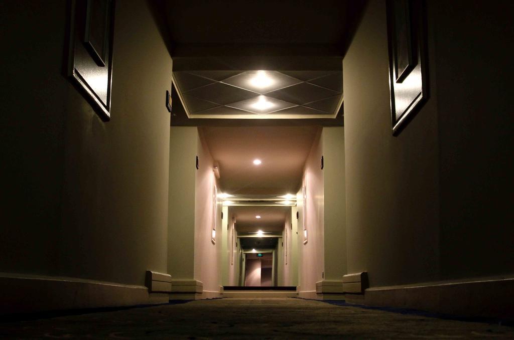 فندق هورايزون شهرزاد-19 من 42 الصور
