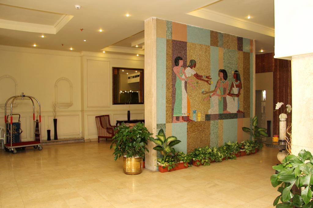 فندق هورايزون شهرزاد-20 من 42 الصور