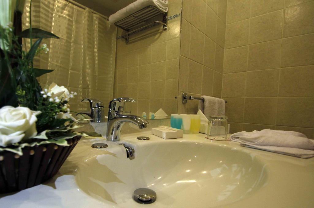 فندق هورايزون شهرزاد-22 من 42 الصور
