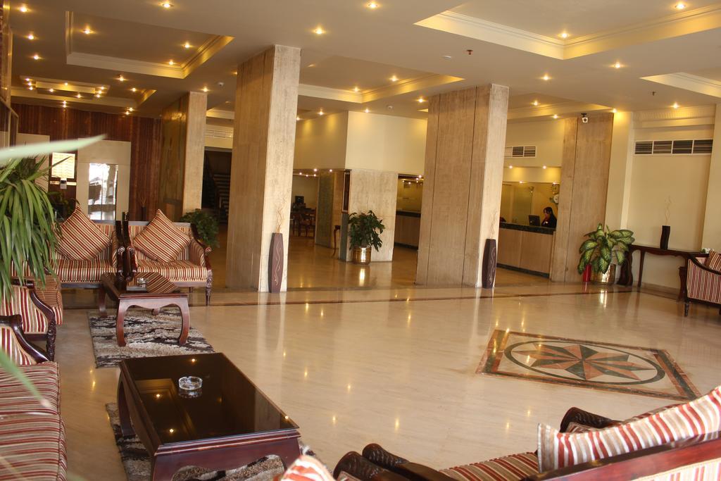 فندق هورايزون شهرزاد-27 من 42 الصور