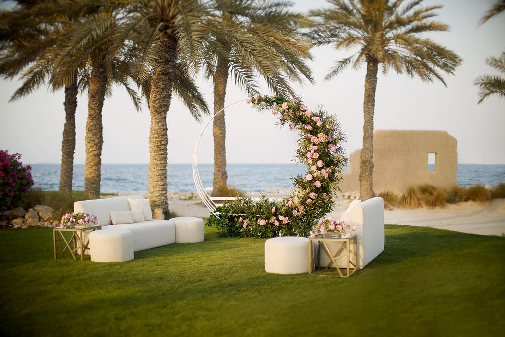 The Ritz-Carlton, Bahrain-16 of 42 photos