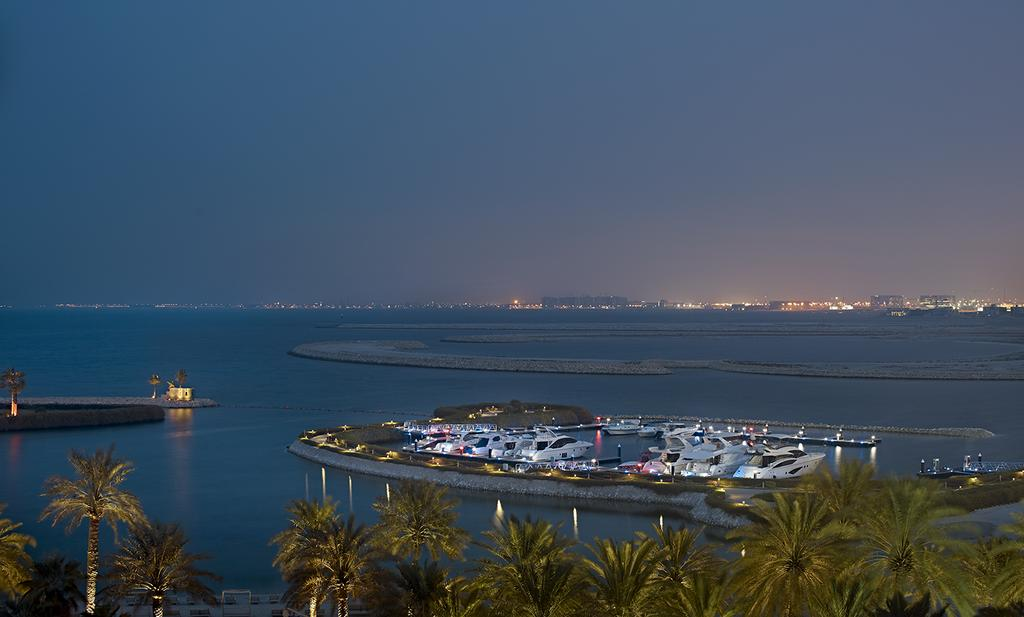 The Ritz-Carlton, Bahrain-17 of 42 photos