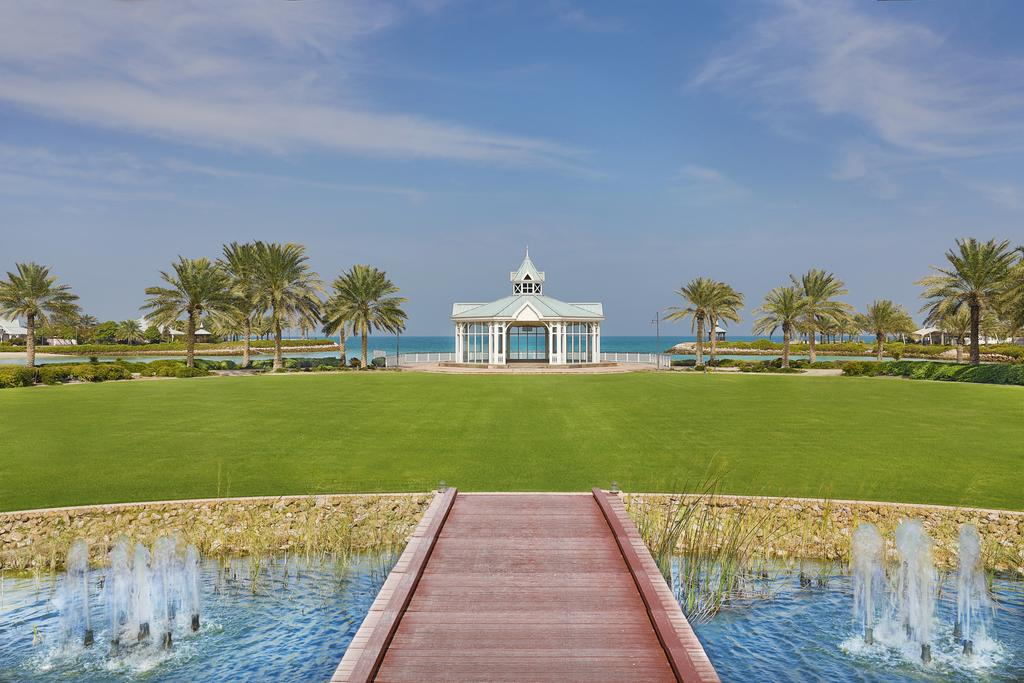 The Ritz-Carlton, Bahrain-14 of 42 photos