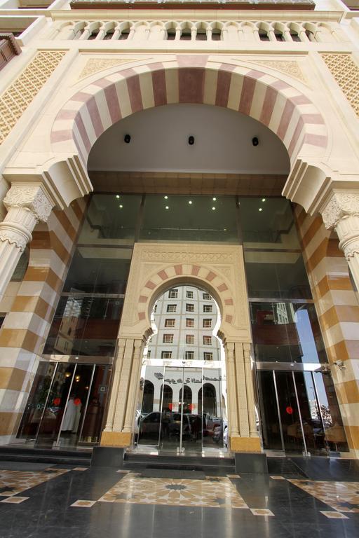 Ramada Madinah Al Hamra-2 of 31 photos