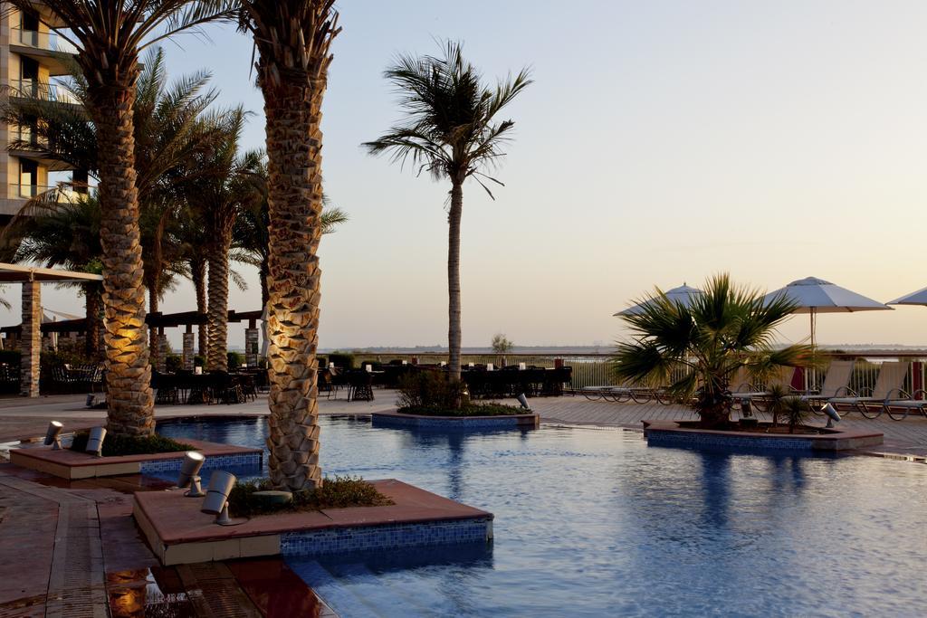 بارك إن راديسون أبو ظبي- جزيرة ياس-10 من 41 الصور