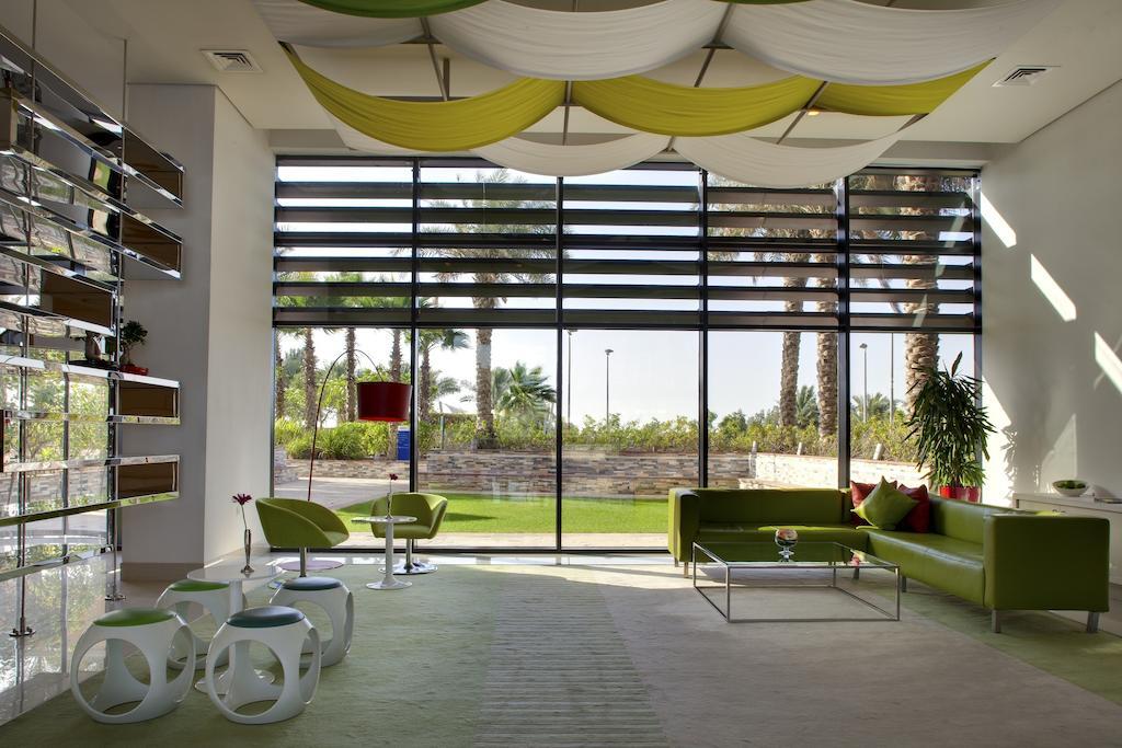 بارك إن راديسون أبو ظبي- جزيرة ياس-3 من 41 الصور