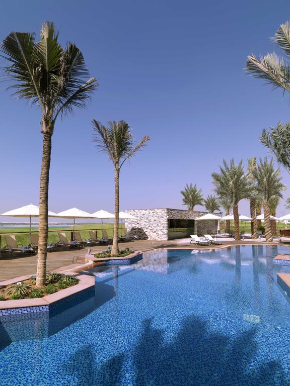 بارك إن راديسون أبو ظبي- جزيرة ياس-32 من 41 الصور