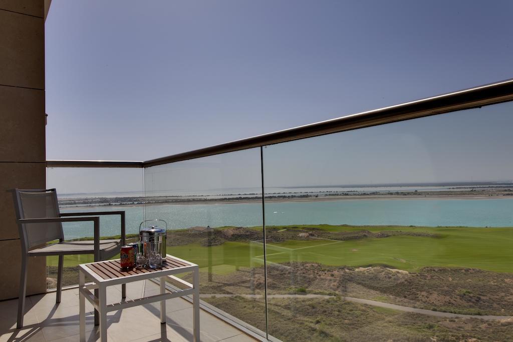 بارك إن راديسون أبو ظبي- جزيرة ياس-39 من 41 الصور