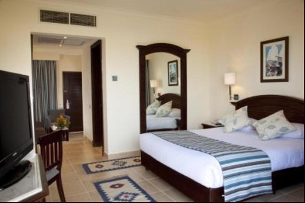 فندق كورال بيتش الغردقة-3 من 41 الصور