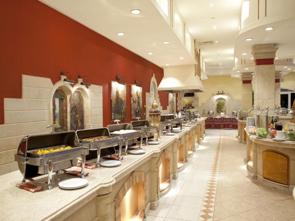 فندق كورال بيتش الغردقة-31 من 41 الصور