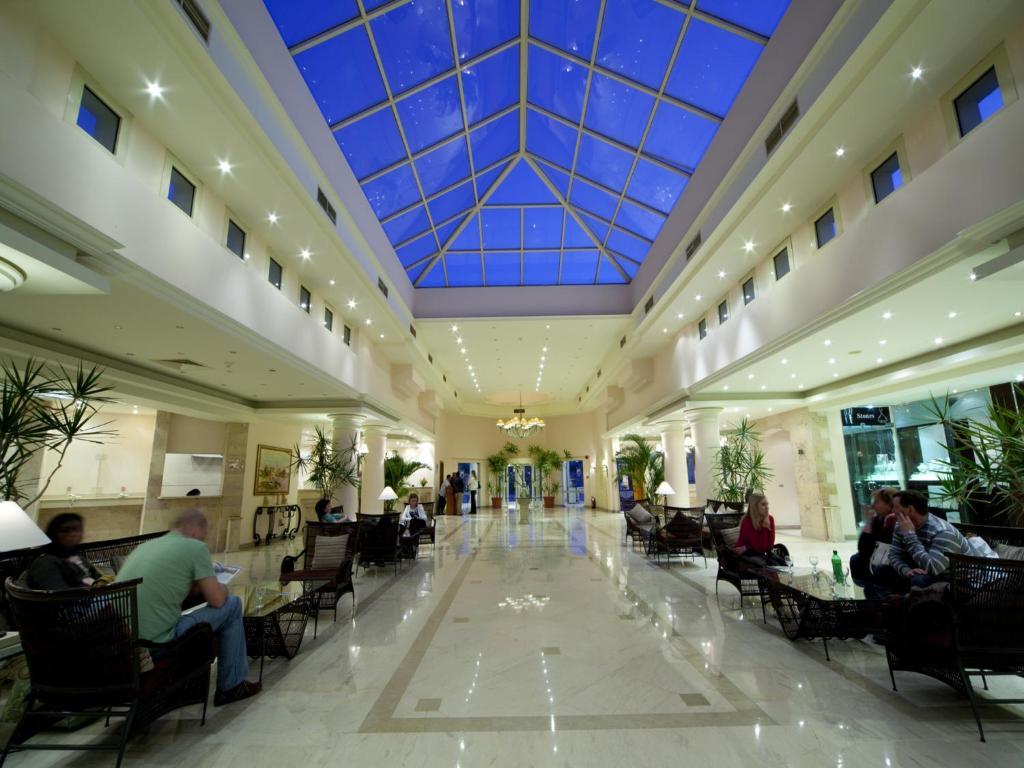 فندق كورال بيتش الغردقة-35 من 41 الصور