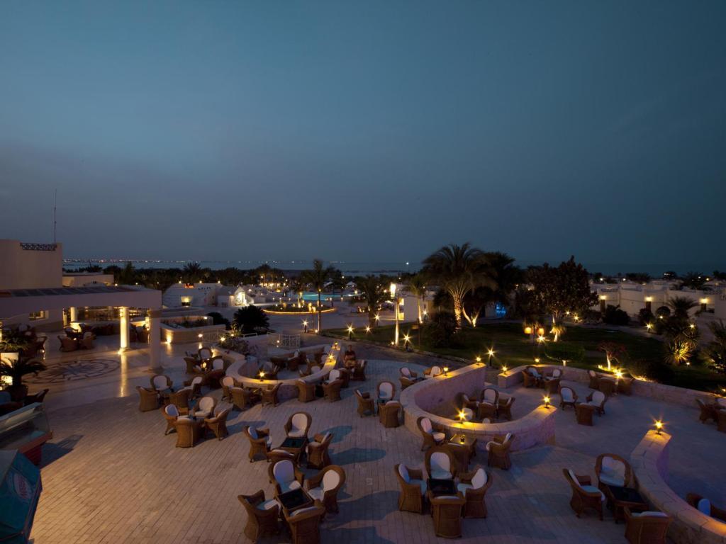 فندق كورال بيتش الغردقة-36 من 41 الصور