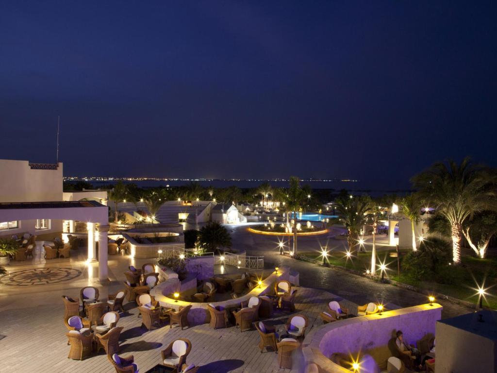 فندق كورال بيتش الغردقة-37 من 41 الصور