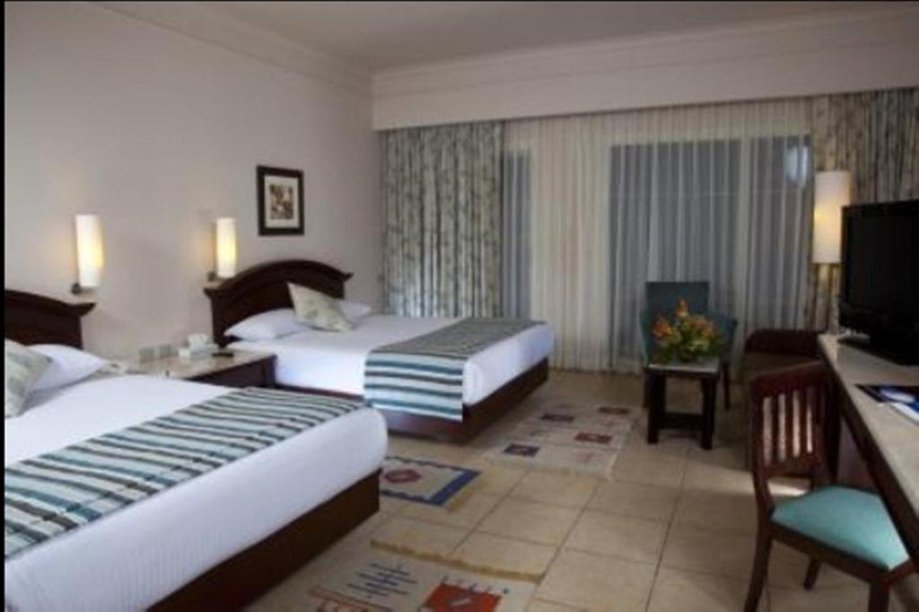 فندق كورال بيتش الغردقة-4 من 41 الصور