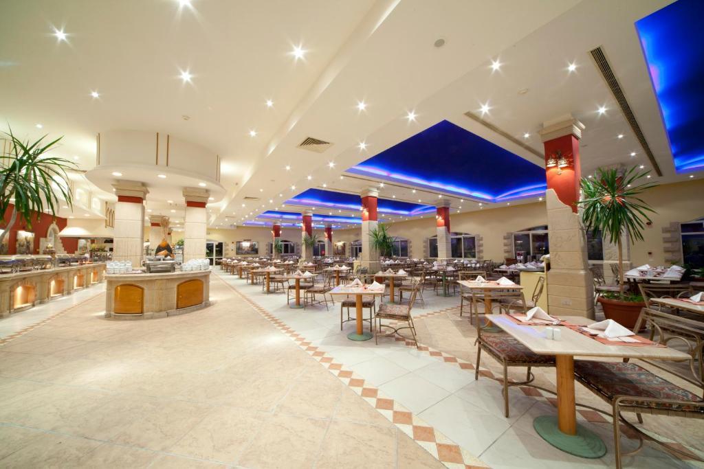 فندق كورال بيتش الغردقة-40 من 41 الصور
