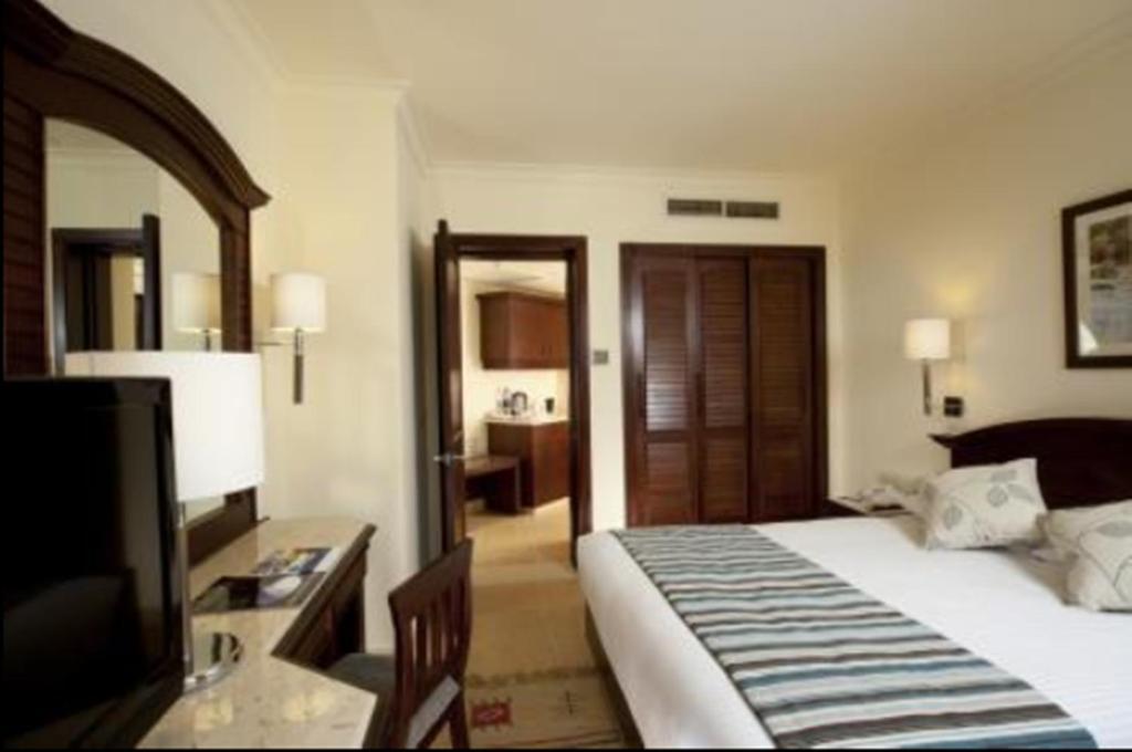 فندق كورال بيتش الغردقة-5 من 41 الصور