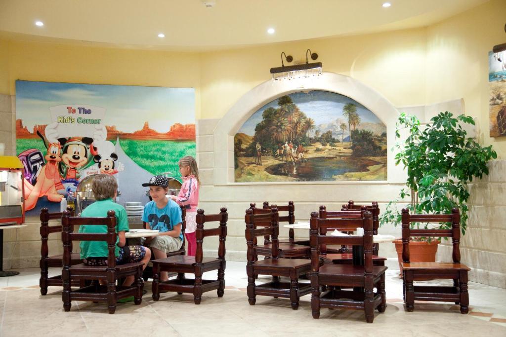 فندق كورال بيتش الغردقة-8 من 41 الصور